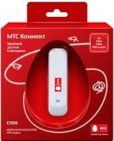 Модем USB от МТС
